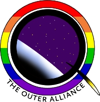 [ The Outer Alliance: education, support, and celebration of LGBT contributions in SF/F writing ]