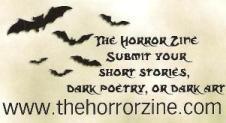 [ The Horror Zine ]