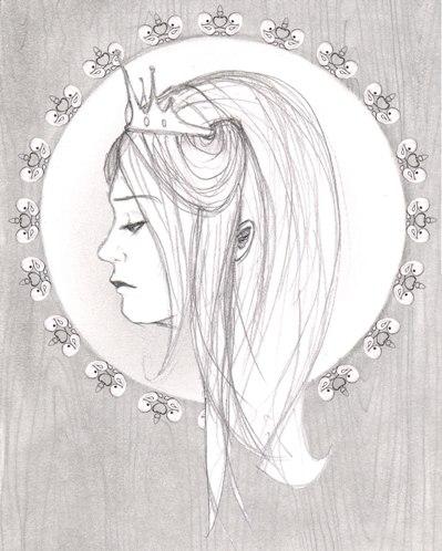 [ Mirror, © 2010 Carmen ]