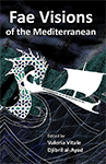 [ Fae Visions of the Mediterranean; Cover art © 2016 Tostoini ]