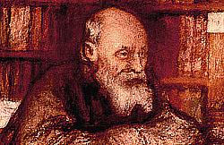 [ Public Domain img: http://commons.wikimedia.org/wiki/Image:Pasternak_fedorov.jpg ]