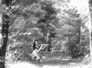 [ Flautiste: image (cc) 2005 Djibril ]