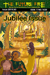 [ Issue 2019.50; Cover art © 2019 Pear Nuallak ]